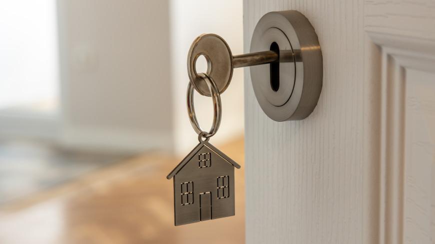 Шесть способов сэкономить на ипотеке