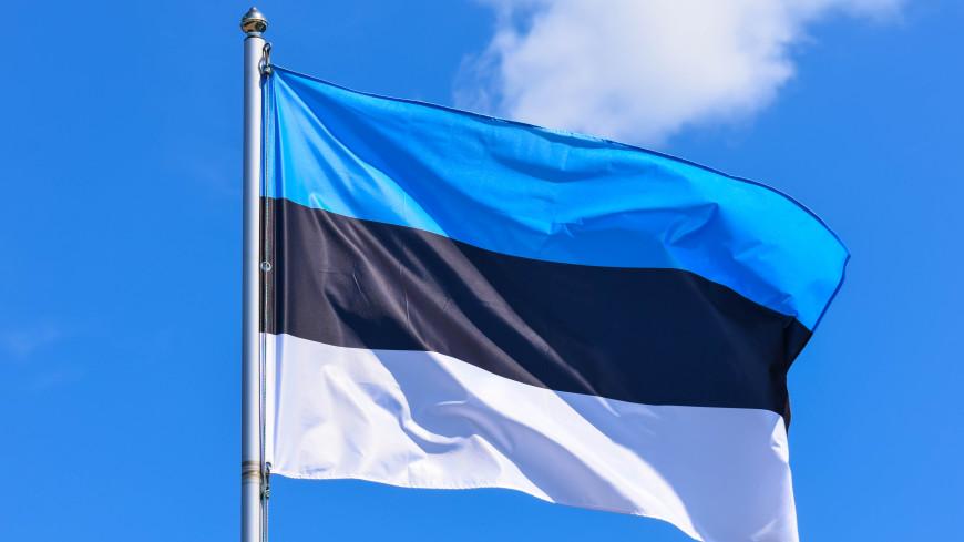 Эстония заняла первое место по заболеваемости коронавирусом на миллион граждан