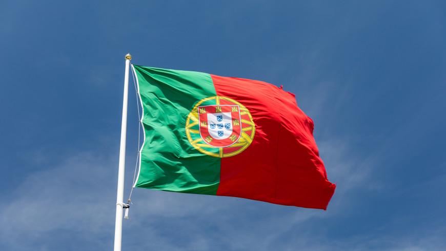 Португалия продлила режим ЧС и-за пандемии до конца марта