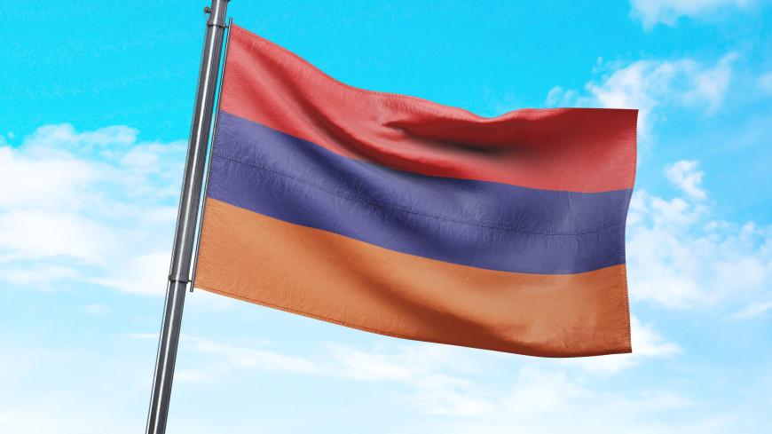 Бизнесу в Армении предоставят льготный период на «антикоронавирусные» кредиты