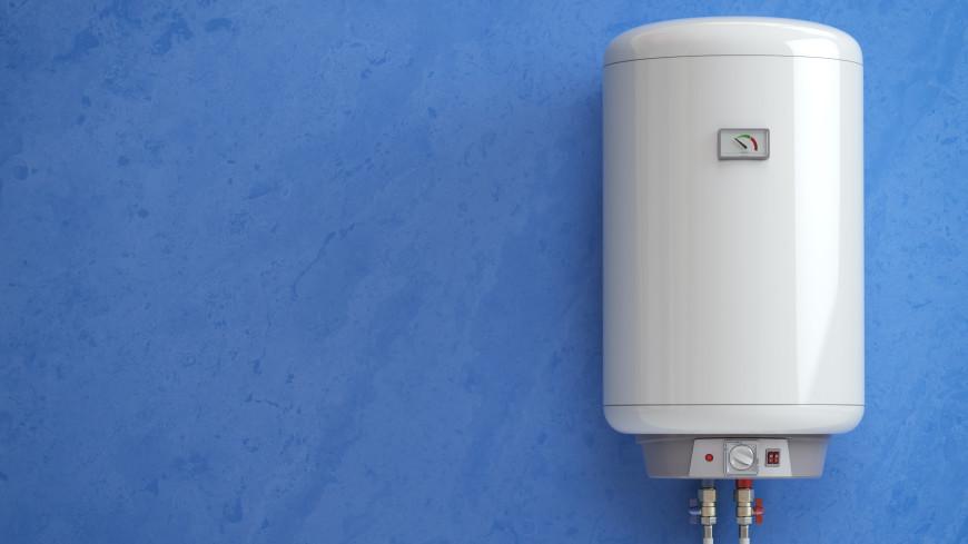 Помыться и не взлететь: эксперты рассказали, как правильно пользоваться водонагревателями