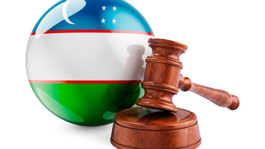 Узбекистан ввел штрафы до двух тысяч долларов за призывы к неисполнению законов
