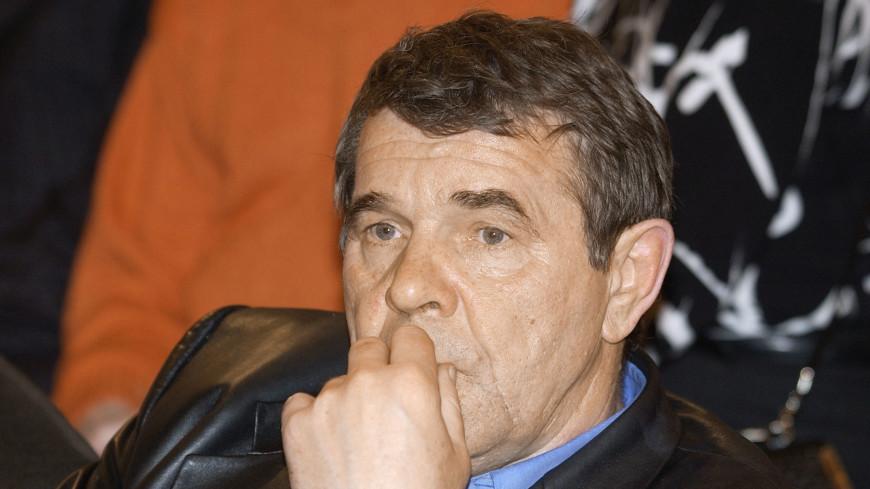 Генерал, мужик, самородок: каким мы запомним Алексея Булдакова