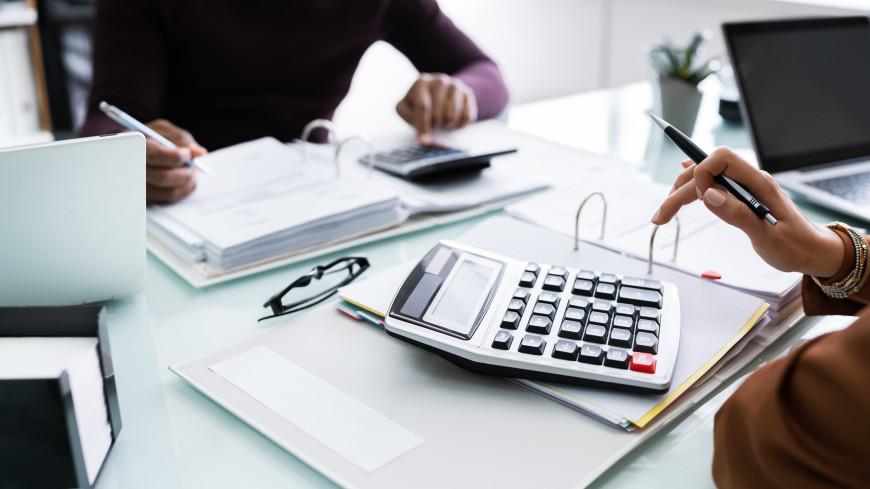 Эксперт объяснил, нужно ли платить «налог для богатых» после продаже жилья