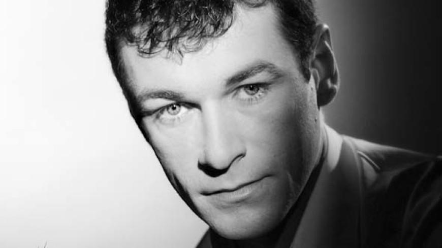 Умер известный французский танцовщик Патрик Дюпон