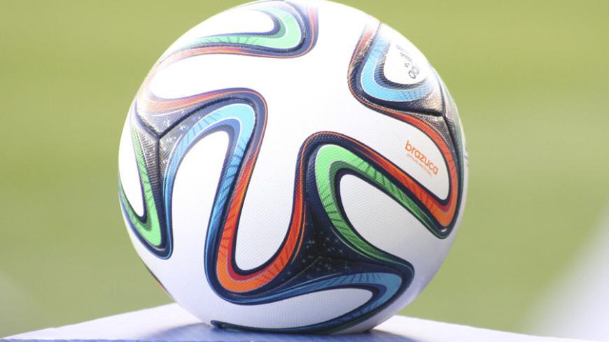 "© Фото: ""Геннадий Ткачев, МИР 24"":http://mir24.tv/, мяч, футбол, бразука"