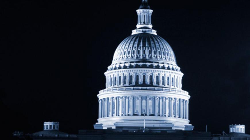 """Источник: """"официальный сайт Палаты представителей США"""":http://www.house.gov/, конгресс, конгресс сша"""
