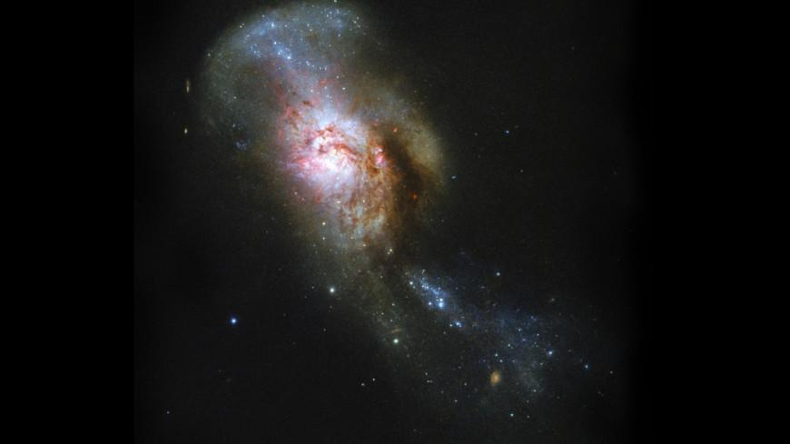 космос, планеты, вселенная, звезды, звезда, галактика,