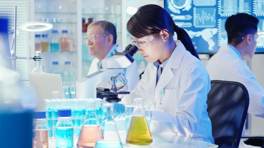 Генетики создали «часы» для определения биологического возраста