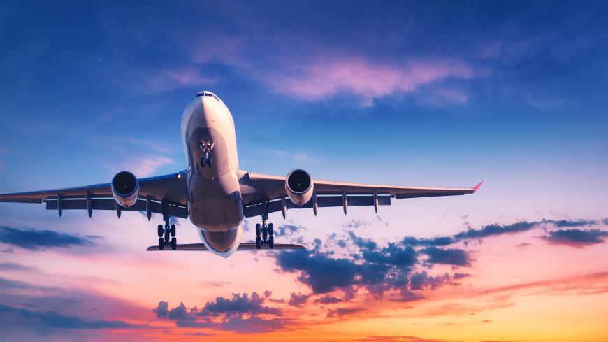 Россия продлила срок въезда для граждан ЕАЭС по приложению «Путешествую без COVID-19»