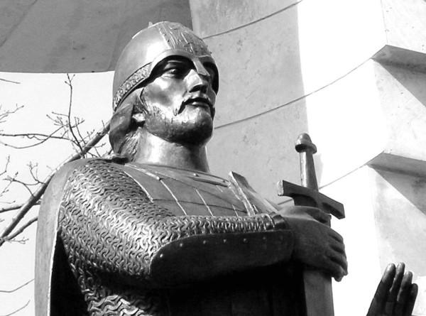 800 лет славы: «Секретные материалы» раскроют правду и мифы об Александре Невском