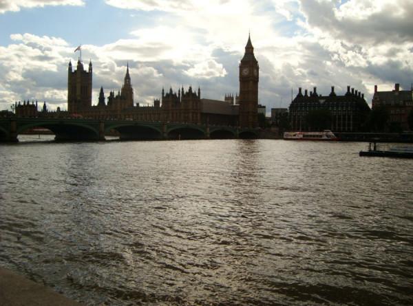 Стали известны темы первой за два года встречи глав МИД G7 в Лондоне