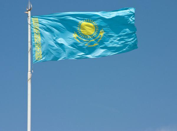 Казахстан продлил приостановление безвизового режима для 54 стран