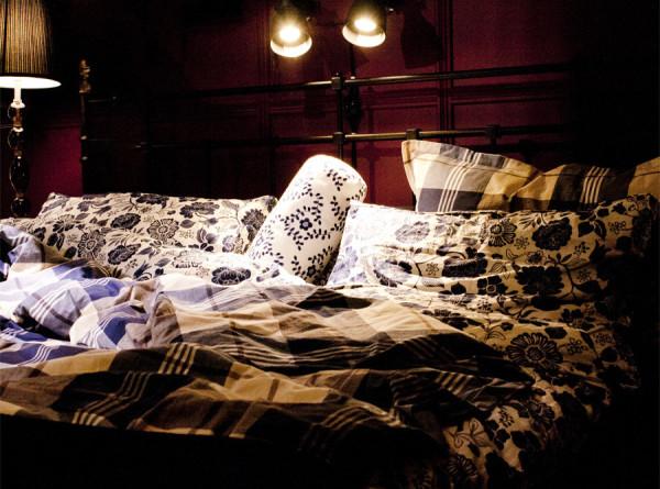 Слишком долгий сон может быть симптомом серьезного заболевания