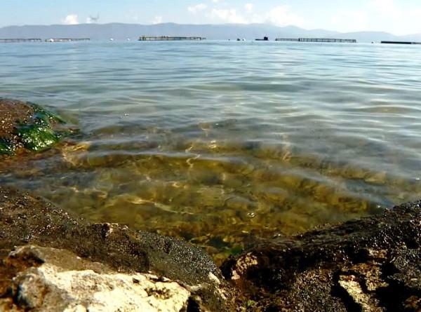 Озеро Севан – горная жемчужина Армении