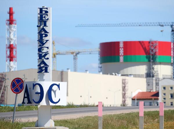 Минэнерго Беларуси: Мы готовы при необходимости экспортировать электричество с БелАЭС
