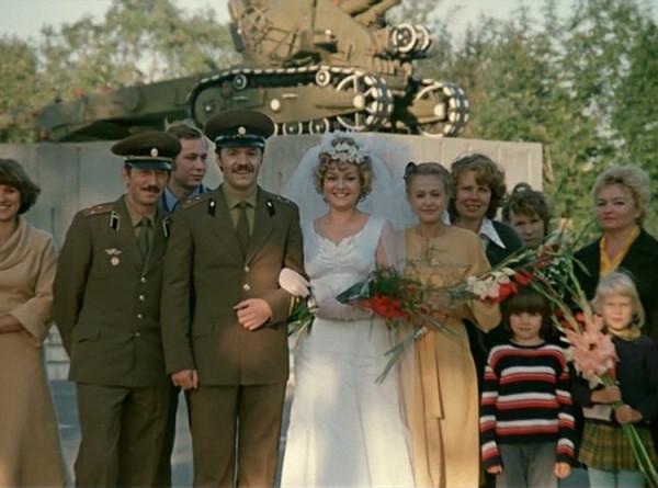 Затонувший «Адмирал Нахимов» и трагедия Гии Перадзе: как проходили съемки фильма «Дамы приглашают кавалеров»?