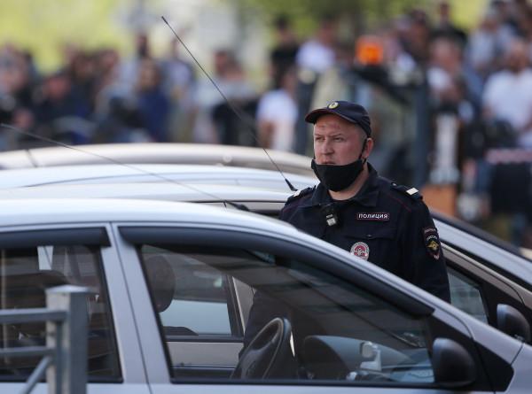 Семьи погибших при стрельбе в казанской школе получат по одному миллиону рублей