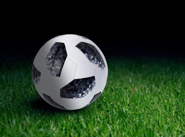 Впервые в истории: «Манчестер Сити» вышел в финал Лиги чемпионов