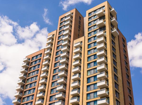 Эксперты рассказали о способах купить квартиру с большой скидкой