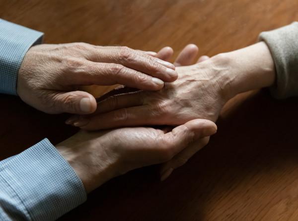 Полвека вместе: семейная пара из Таджикистана раскрыла секрет счастливой совместной жизни