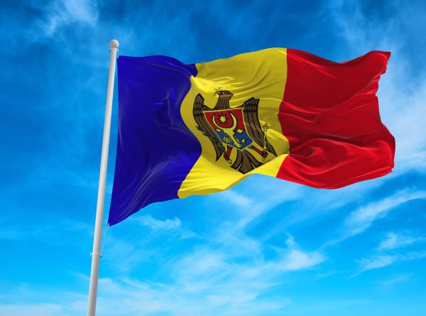 Гатчина и Кишинев будут вместе развивать малый и средний бизнес