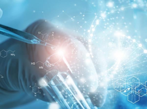 Время инноваций: в Туркменистане проходит научная конференция