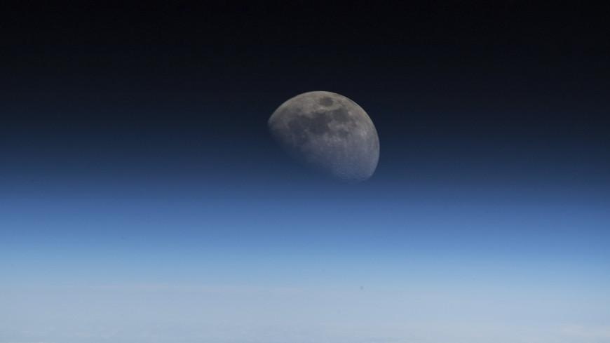 космос, планеты, вселенная, звезды, звезда, галактика, луна, спутник,