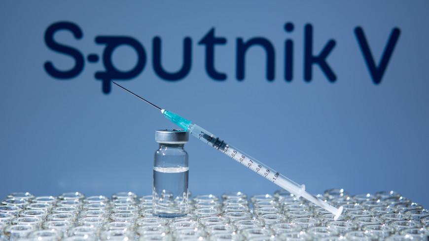 Мальдивы зарегистрировали вакцину «Спутник V»