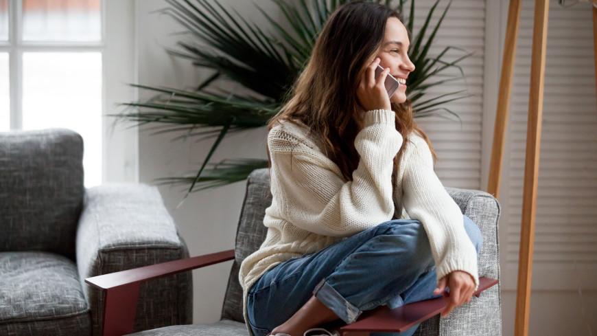 Психиатр назвал главные признаки гипноза по телефону