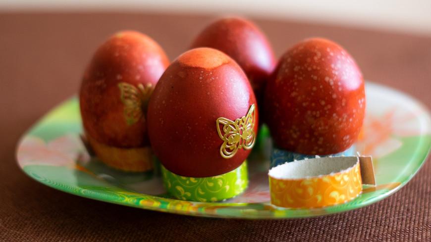 праздник, пасха, яйца, воскрешение, православие, православный праздник, религия, христианский праздник, Светлое Христово Воскресение, красить яйца,