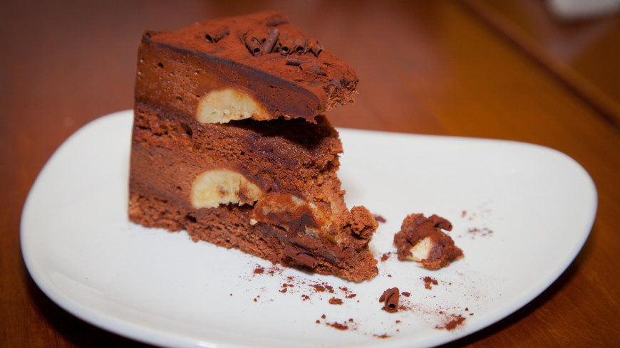 Десерт,десерт, торт, пирог, сладость, ,десерт, торт, пирог, сладость,