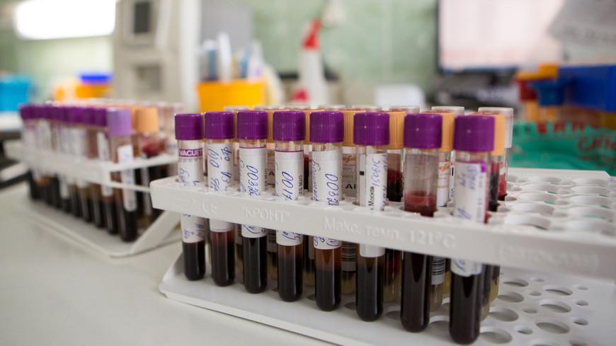Ученые нашли связь группы крови с опасными болезнями