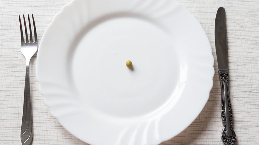 Ученые открыли необычный эффект прерывистого голодания