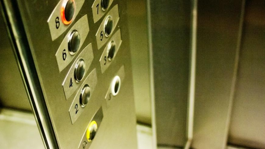 "Фото: Елена Андреева, ""«Мир 24»"":http://mir24.tv/, лифт"
