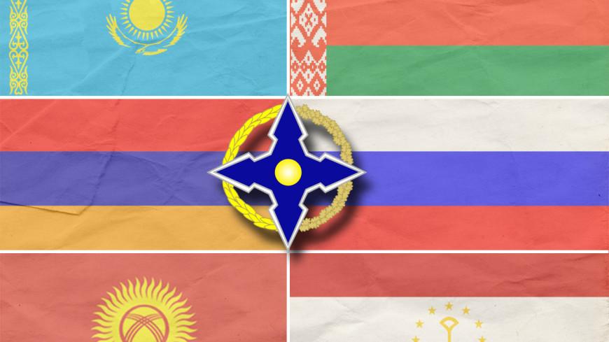"Фото: Елена Андреева, ""«Мир 24»"":http://mir24.tv/, одкб"