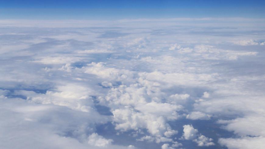 "Фото: Анастасия Быцина, ""«Мир 24»"":http://mir24.tv/, небо"