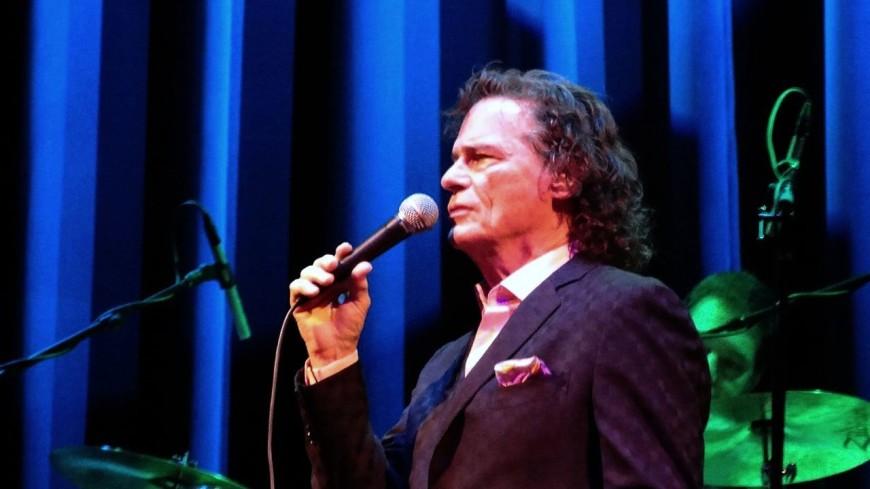 Умер пятикратный обладатель «Грэмми» американский певец Би Джей Томас