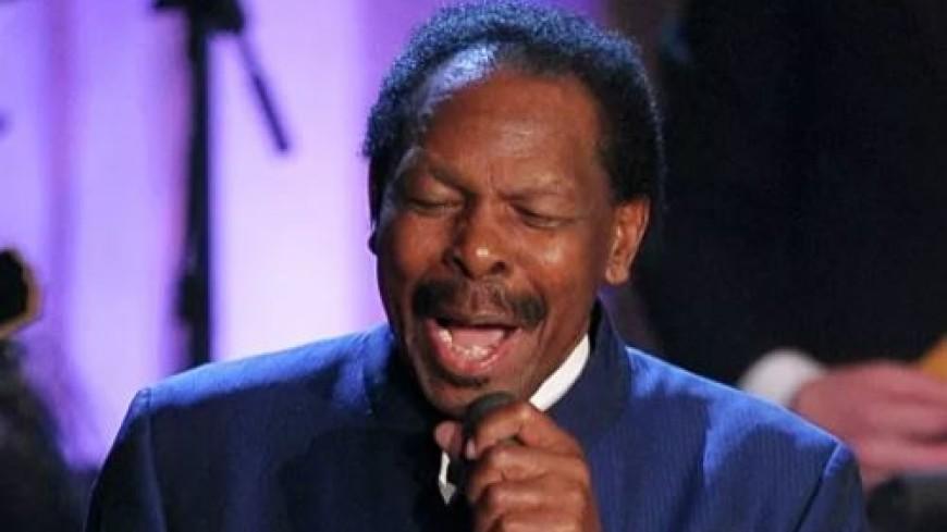 Известный ритм-н-блюз исполнитель Ллойд Прайс умер США