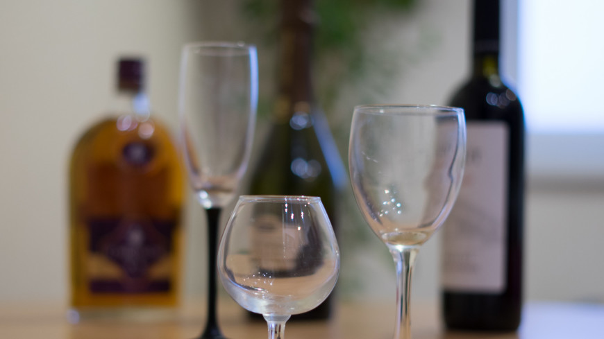 алкоголь, бокал, выпивка, вино, хрусталь, посуда, бутылка, алкоголик, коньяк, шампанское