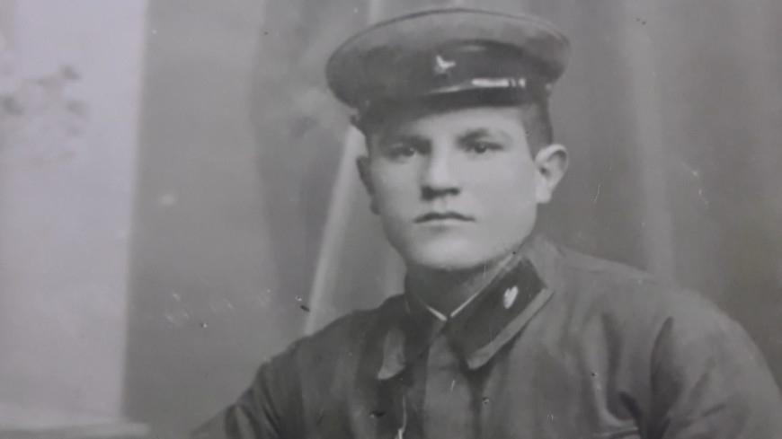 Не числился погибшим. Родители солдата из Кабардино-Балкарии ждали сына всю жизнь