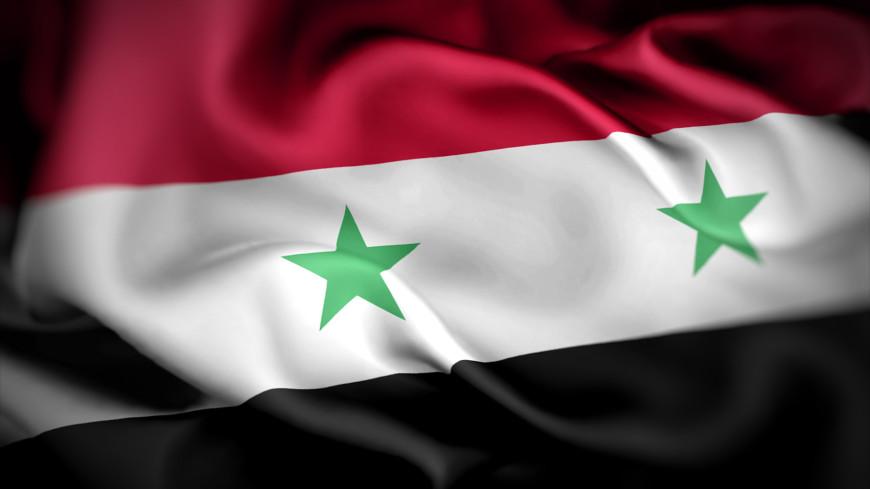 Сирия выбирает президента: на главный пост в стране претендуют три человека