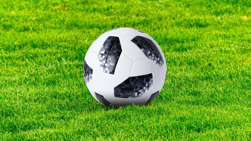 Испанский «Вильярреал» выиграл Лигу Европы