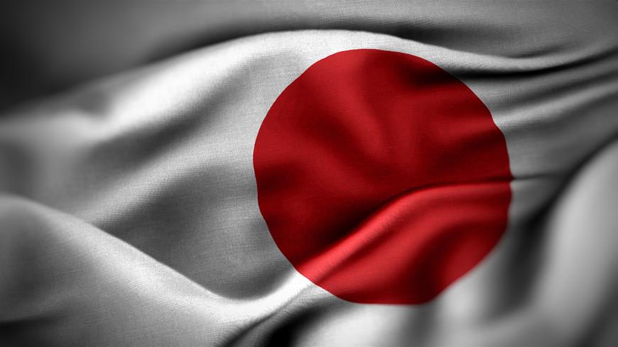 Власти Японии продлят режим ЧС в ряде префектур страны