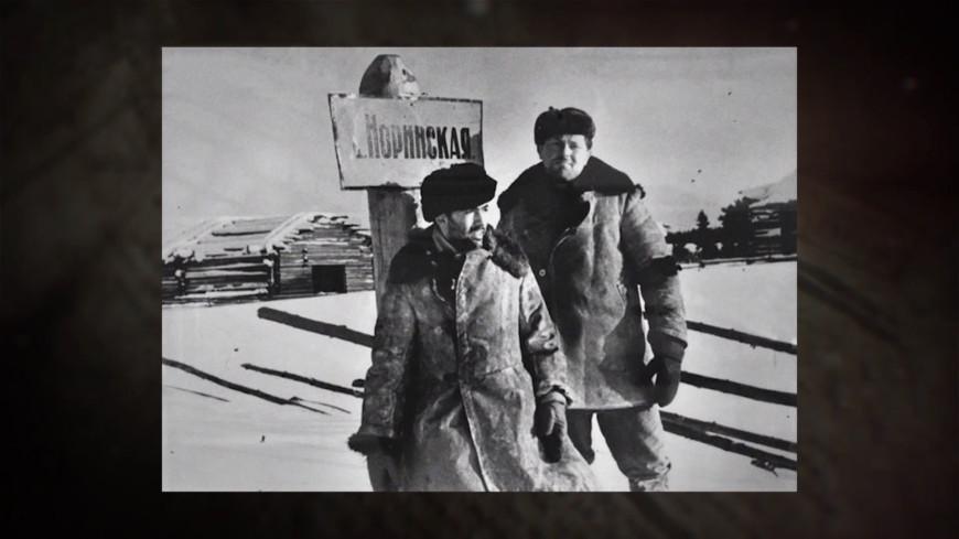 Граждане тунеядцы: кого выселяли за 101-й километр и насколько советская система труда была эффективной?