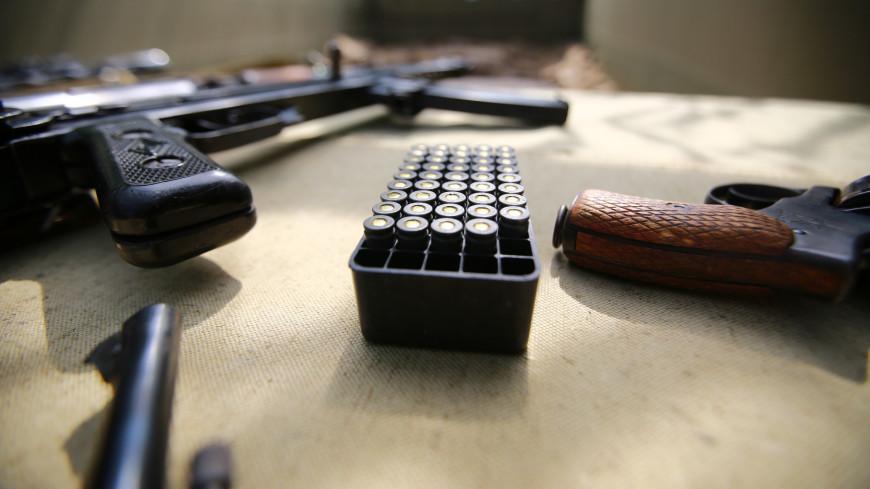 память сердца, акция мира, оружие,  ствол, патрон, армия, война, пуля, стрельба, затвор, выстрел, приклад, прицел