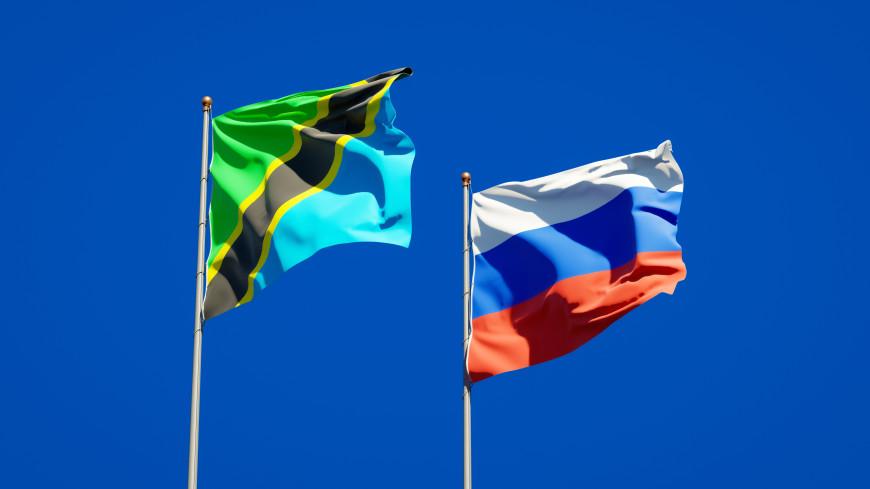 Жемчужина Африки: общество дружбы России и Танзании открылось в Москве