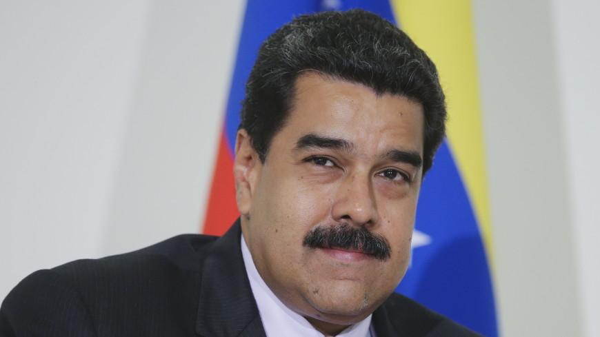 Мадуро намерен снять фильм со Стивеном Сигалом