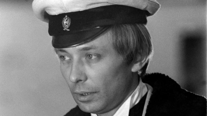 Талантливый и противоречивый: сегодня актеру Олегу Далю исполнилось бы 80 лет