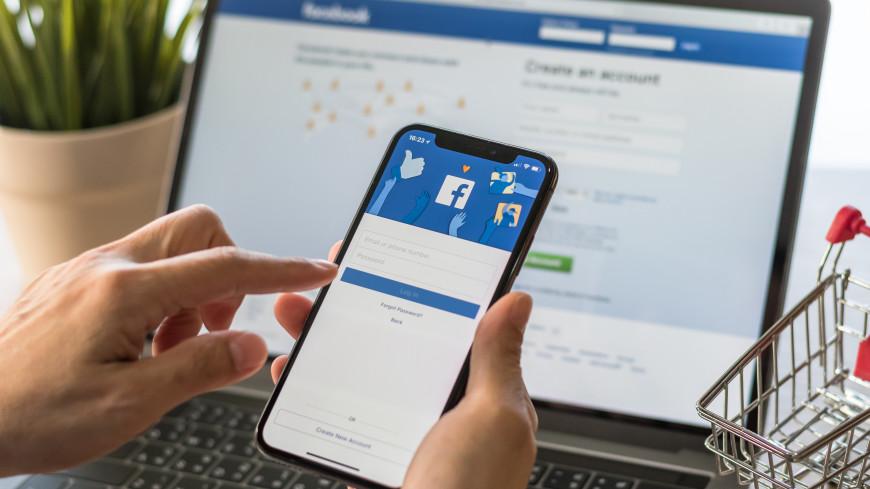 Дуров неожиданно удалился из Facebook